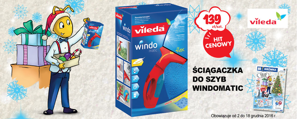 vileda_sciagaczka_windomatic_139.jpg