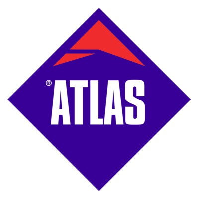 Logo Atlas sp. z o.o.