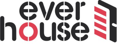 Logo EVERHOUSE  SP. Z O.O.