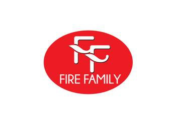FIRE FAMILY - FIRE FAMILY Sp. z o.o.