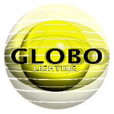 Logo Global Lighting Polska Sp. z o.o.
