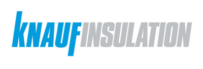 Logo KNAUF INSULATION Sp. z o.o.