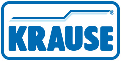 Logo KRAUSE Sp. z o.o.