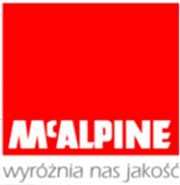 McALPINE - McAlpine Polska Krysiak Sp.J.