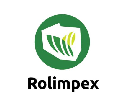 Logo ROLIMPEX Nasiona S.A.