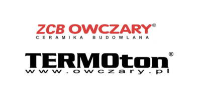 ZCB Owczary Termoton.png