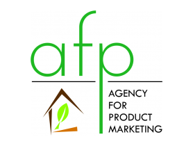 AFP Marketing Polska Sp. z o.o. - AFP Marketing Polska Sp. z o.o.