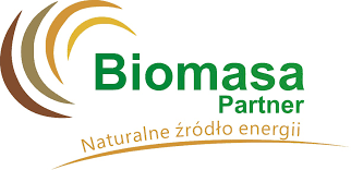 Biomasa Partner - Biomasa Partner