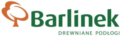 BARLINEK - BARLINEK