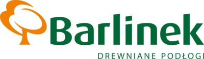 Logo BARLINEK S.A.