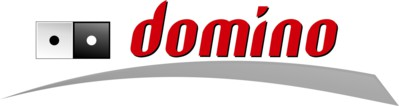 Logo Domino Sp.J.