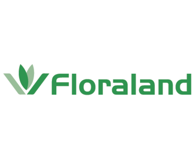 Logo Floraland Distribution Sp. z o.o.