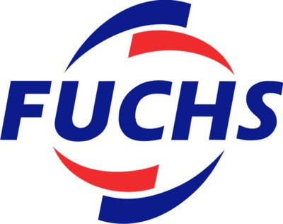 Fuchs - FUCHS OIL CORPORATION (PL) Sp z.o.o.