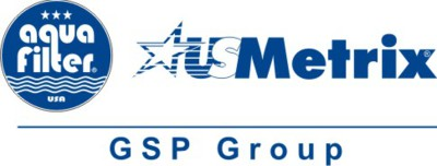 Logo GSP Group Sp. z o.o.