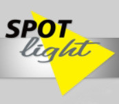 SPOT-LIGHT - Spot-Light Sp. z o.o.