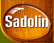 Sadolin - Akzo Nobel Decorative Paints Sp. z o.o.