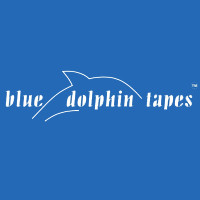 Blue Dolphin - XL-Tape-International Sp. z o.o.
